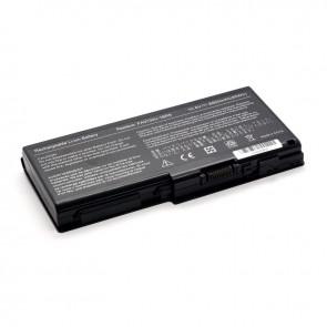 Toshiba Qosmio X500-10t Accu