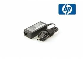 Compaq 400 series 436 Originele Adapter
