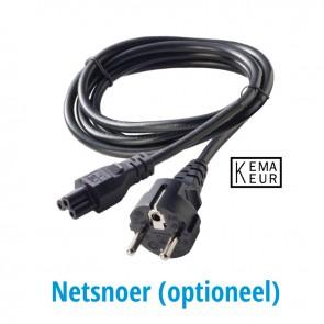 Compaq adapter Netsnoer