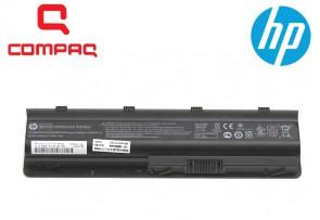 Compaq 600 series 630 Originele accu