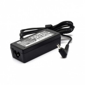 Compaq Mini 102 Originele Adapter