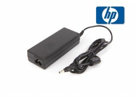 Compaq Evo n1050v Originele Adapter