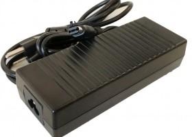 Compaq Presario R4000 cto Originele Adapter