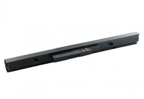 Compaq 500 series 520 Accu
