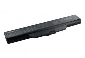 Compaq 500 series 550 Accu