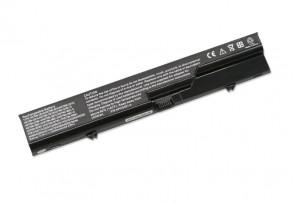 Compaq 600 series 625 Accu