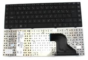Compaq 600 series 625 Toetsenbord