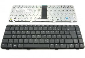 Compaq 500 series 550 Toetsenbord