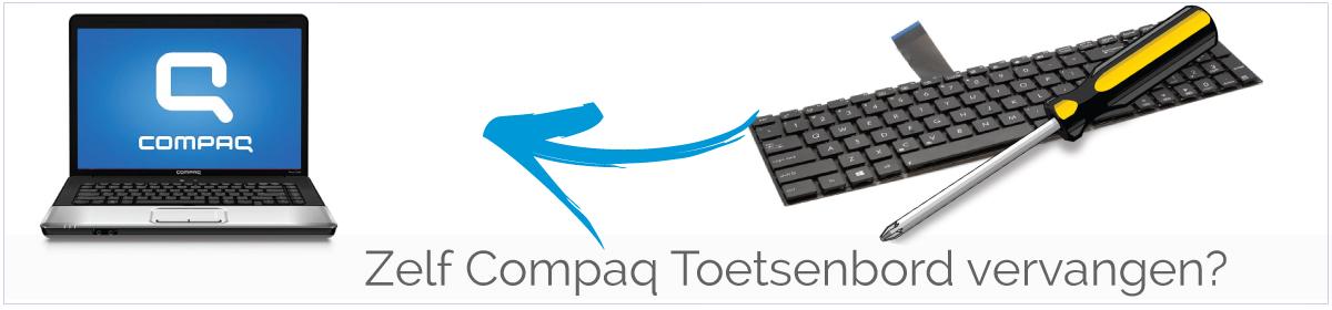 /zelf-compaq-toetsenbord-keyboard-vervangen-plaatsen
