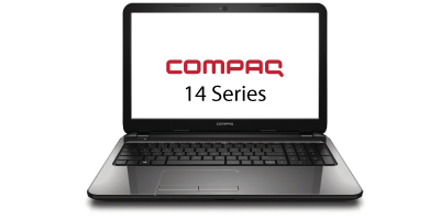 Compaq 14 series accu, batterij, adapter, oplader bestellen