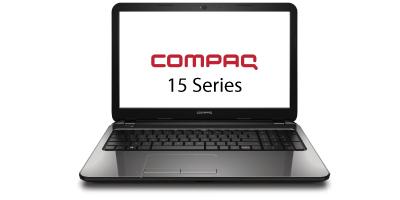 Compaq 15 series accu, batterij, adapter, oplader bestellen
