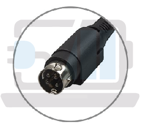 4pins-connector