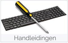 asus-toetsenbord-keyboard-handleidingen