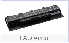 veelgestelde vragen over Toshiba opladers/ adapters