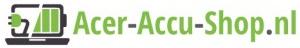 acer laptop onderdelen, acer accu, acer adapter bestellen