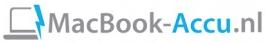 macbook accu, macbook pro accu, macbook air accu bestellen