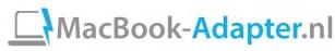 MacBook-Adapter.nl - macbook adapters, macbook accu's en meer