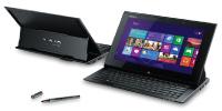 Sony Vaio Duo Series accu, batterij, adapter, oplader bestellen