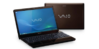 Sony Vaio VGN Series accu, batterij, adapter, oplader bestellen