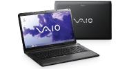 Sony Vaio SVE Series accu, batterij, adapter, oplader bestellen