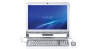 Sony Vaio VGC Series accu, batterij, adapter, oplader bestellen