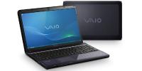 Sony Vaio PCG Series accu, batterij, adapter, oplader bestellen
