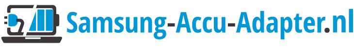 Samsung-Accu-Adapter.nl - One Stop Shop voor uw Samsung Accu, Samsung Adapter, Samsung Toetsenbord en meer!