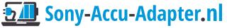 Sony-Accu-Adapter.nl - Sony accu en Sony adapter bestellen? Wij leveren Sony accu's en Sony adapters voor alle Sony laptops!